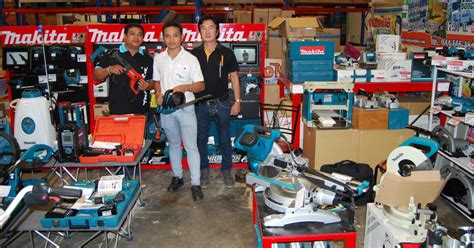 home buriram makita surin power tools water pump