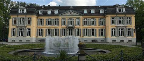 Haus & Grund Leverkusen  Haus & Grund Leverkusen