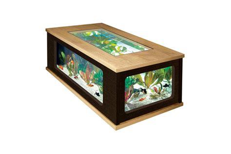 acheter bureau pas cher acheter un aquarium pas cher 28 images installation