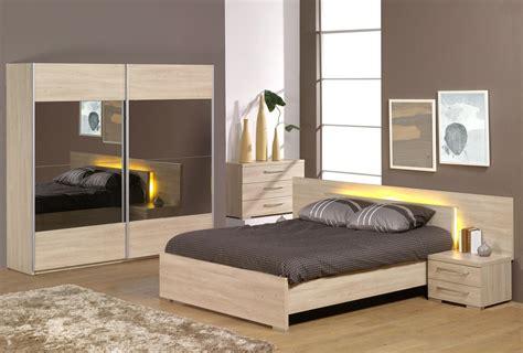 decoration chambre à coucher cool sympathique des chambres a coucher pour des adultes