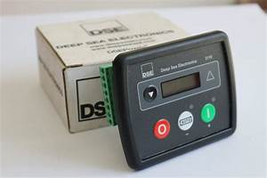Jual Beli Deepsea Dse3110 Deep Sea Dse 3110 Mpu Start