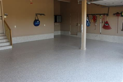 Cute Best Basement Floor Paint : Best Basement Floor Paint