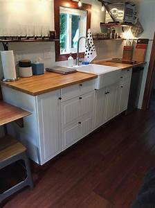 tiny house kitchens we love 2351