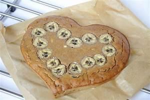 Ideen Mit Herz Facebook : 42 valentinstag kuchen muffins und kekse die dem fest einen noch s eren geschmack geben ~ Frokenaadalensverden.com Haus und Dekorationen