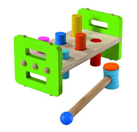 comparateur jouet