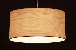 Lampenschirme Für Pendelleuchten : lampenschirm birke furnier leuchtenmanufaktur brodauf ~ A.2002-acura-tl-radio.info Haus und Dekorationen