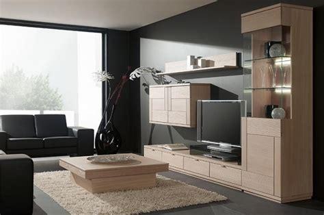 meuble mailleux cuisine meubles mailleux le catalogue 20 photos