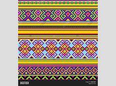 Vectores y fotos en stock de Fondo Mexicano Bigstock