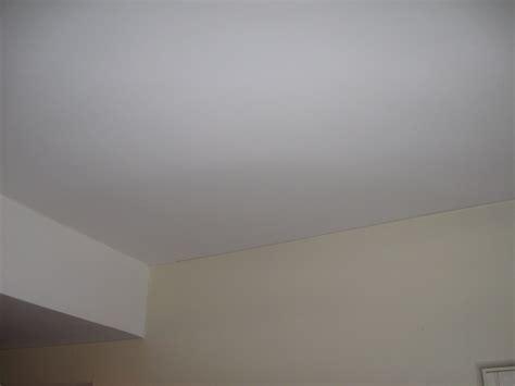 glitter popcorn ceiling   littlehousesbigdogs
