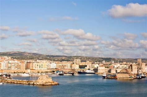 transfert priv 233 de civitavecchia centre de rome vers le port de croisi 232 re de civitavecchia