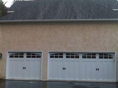Unique 16x10 Garage Door #1 16 X 10 Garage Door. How Much Does A Steel Garage Cost. Monogrammed Door Mats. Small 2 Door Cars. Ideal Pet Patio Door. Double Exterior Door. Sliding Screen Door Replacement Parts. Bike Rack Garage Storage. Locking Fuel Door
