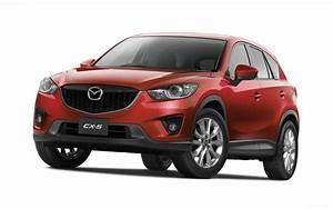 Mazda Suv Cx 5 : mazda cx 5 crossover suv 2013 widescreen exotic car wallpaper 03 of 24 diesel station ~ Medecine-chirurgie-esthetiques.com Avis de Voitures