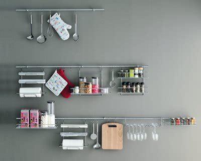 barre de cuisine barre de credence pour cuisine maison design bahbe com