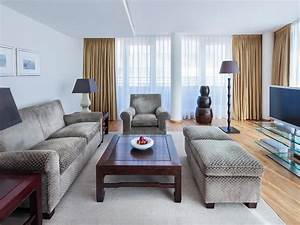 Design Hotels Berlin : rooms suites at the mandala in berlin germany design ~ A.2002-acura-tl-radio.info Haus und Dekorationen