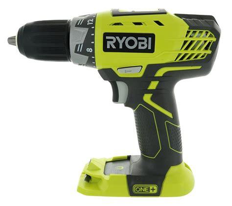 cordless drill reviews  cordless drill