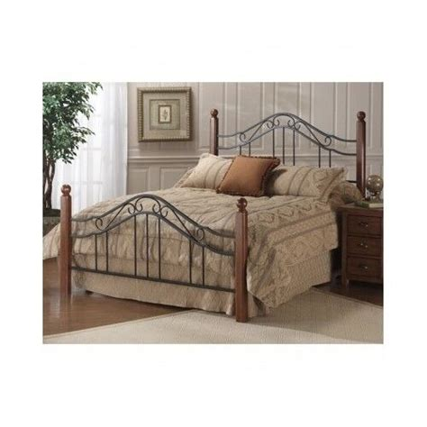 And Footboards For Beds by Bed Frame Size Headboard Rails Footboard