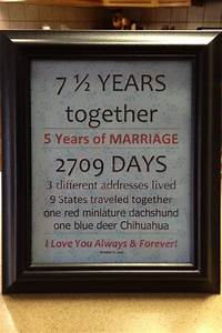 120 best images about love marriage on pinterest 9th With 5 year wedding anniversary ideas