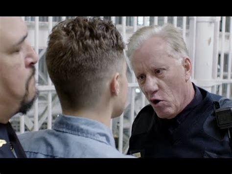 jamesy boy official trailer hd james woods mary louise