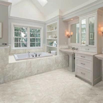 american olean mirasol      porcelain floor