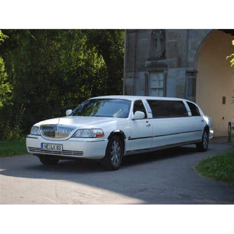 limousine mieten düsseldorf limousine stretchlimousine mieten in k 246 ln d 252 sseldorf