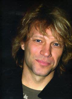 Jon Victor Morrison Ally Mcbeal Bon Jovi