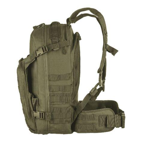 mochila t 225 tica militar mission tatica invictus outdoor equipamentos