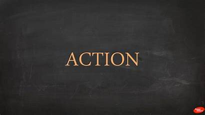 Quotes Success Action Inspirational Right Never Animated