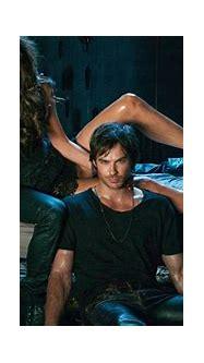 The Vampire Diaries [6] wallpaper - TV Show wallpapers ...