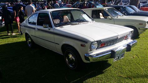 Buick Opel For Sale by File 1976 Buick Opel 90 000km 16815117771 Jpg