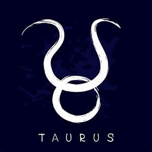 BEYOND THE HOROSCOPE: TAURUS, THE BULL - Astrology Hub  Taurus