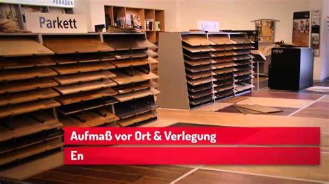 Pvc Boden Hannover by Schneider Bodenbel 228 Ge Garbsen Fu 223 Bodendesign Fu 223 B 246 Den