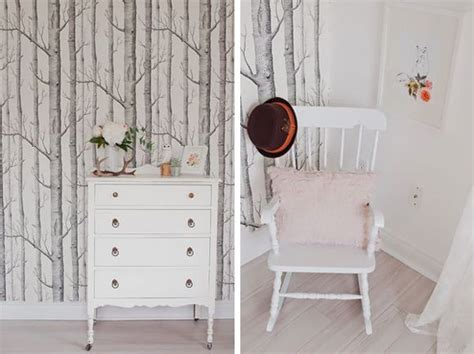 rocking chair chambre bebe 26 best images about chambre bb on un retro chic and chesterfield