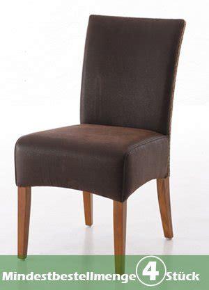 esszimmerstühle holz gepolstert esszimmerstuhl alcantara bestseller shop f 252 r m 246 bel und
