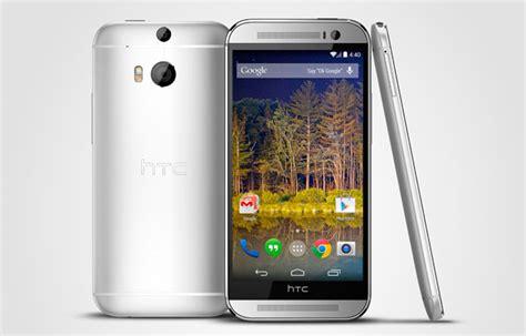 Htc One (m8) La Rom Google Play Edition Portata Sulla