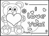 Coloring Pages Cards Deck Card Printable Playing Getcolorings sketch template