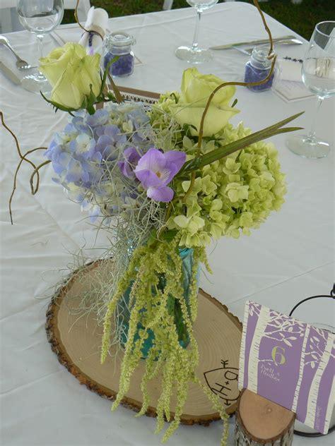 Shermillas Blog Country Western Themed Wedding