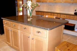 Bathroom Vanities Granite Top by Maple Kitchen Cabinets With Quartz Countertop