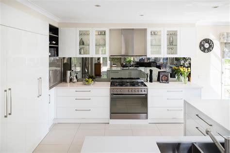 Kitchens And Bathrooms Melbourne rosemount kitchens melbourne kitchen and bathroom design