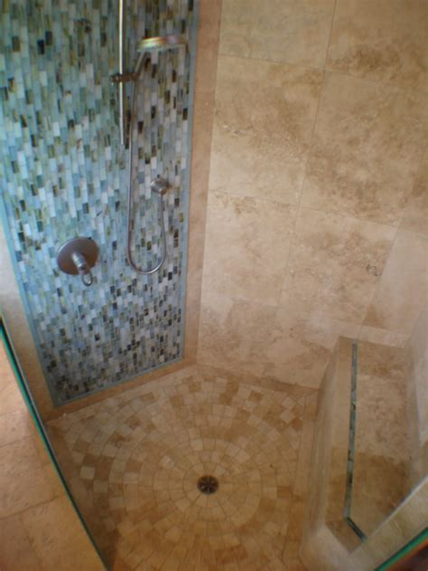 bathroom shower wall ideas 30 shower tile ideas on a budget