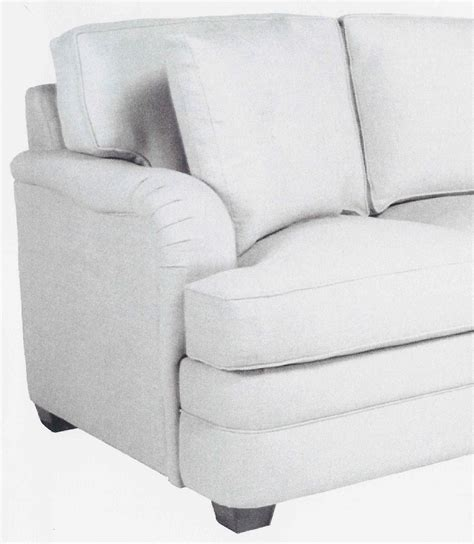 best slipcovers for sofa 20 best slipcovers for 3 cushion sofas sofa ideas