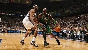 Download Sports NBA Wallpaper 1920x1080 | Wallpoper #369990