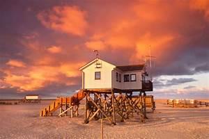 Beach Hostel St Peter Ording : ferienwohnung ferienhaus st peter ording ~ Bigdaddyawards.com Haus und Dekorationen