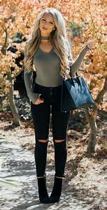 Best 25+ Women's fall fashion ideas on Pinterest | Autumn ...