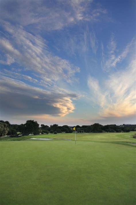 torquay golf club golf images golf images