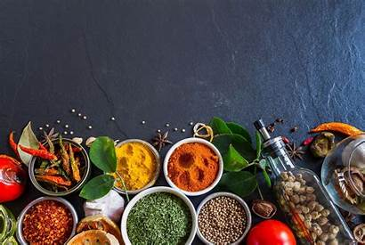 Indian India Cuisine Jana Mana Fusion Cocina