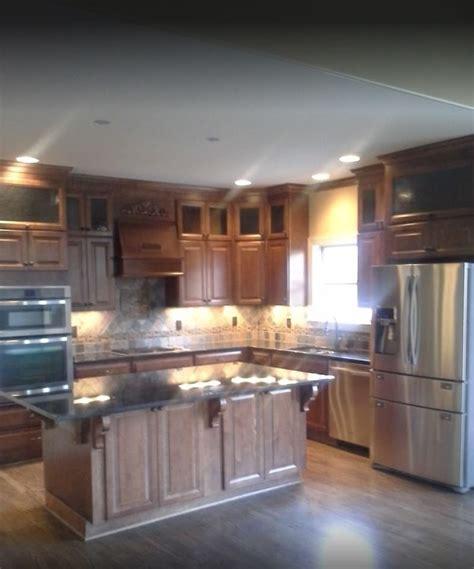 Kitchen Birmingham by Cabinet Refinishing Birmingham Alabama Cabinets Matttroy
