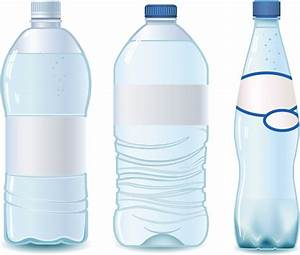 mineral water bottle free vector download 3447 free With mineral water label template