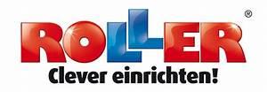 Roller Shop Online : roller m belhaus wikipedia ~ Eleganceandgraceweddings.com Haus und Dekorationen