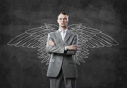 Angel Investors Investor Questions Ask Entrepreneurs Allbusiness