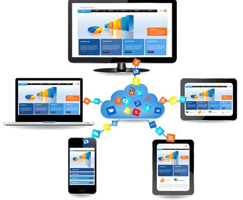 Cloud Storage And Dropbox Integration In Property. Workflow Management Service Gas Leak Plumber. Better Business Bureau Credit Report. University Of The Phoenix Deep Cough In Chest. Who To Make Your Own Website. Windows Server Active Directory Tutorial. Roofing Companies Omaha Ne Adobe Reader Form. Bachelors In Computer Information Systems. How Do You Make Money Investing In Stocks